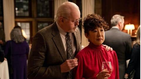 Netflix's 'The Chair': How Sandra Oh retains position amid scandal