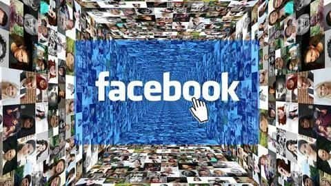 Got logged out of Facebook? Well, your account was breached