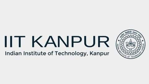 IIT-Kanpur's plan to wash away Delhi's pollution awaits clearance