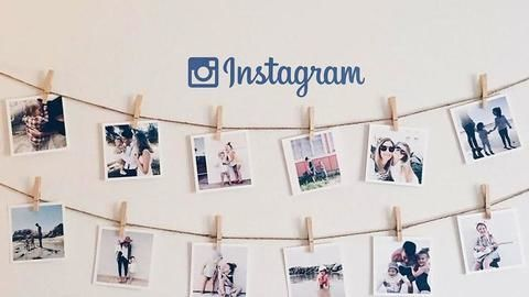 Instagram's growth story