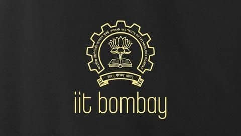 QS rankings Asia: IIT-Bombay named as top Indian institute