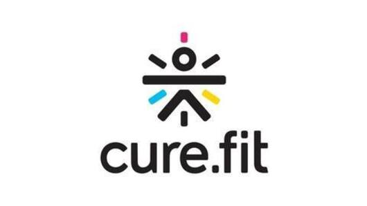 Cure.Fit touches $170mn in funding after Series-C round