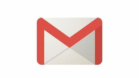 Protect your account from the new Gmail scam