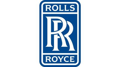 Rolls-Royce settles bribery allegations with massive fine