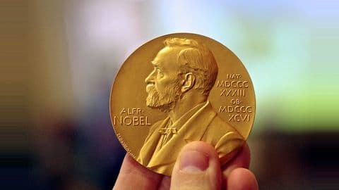 Nobel Prize in Economics goes to William Nordhaus, Paul Romer