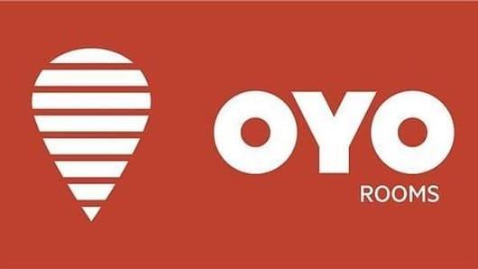 OYO to raise fresh round of funds