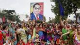 """Media should stop using the word """"Dalit"""", says government"""
