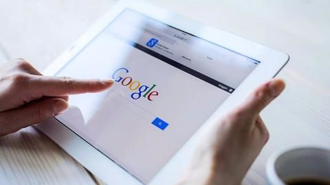 Expanding your horizon for Google apps