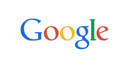 Google's foray into curved screen smartphones