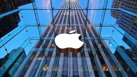 The Apple car is no longer a rumour