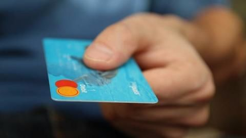 Debit and credit card frauds are also on the rise