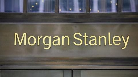 Morgan Stanley's take on the issue
