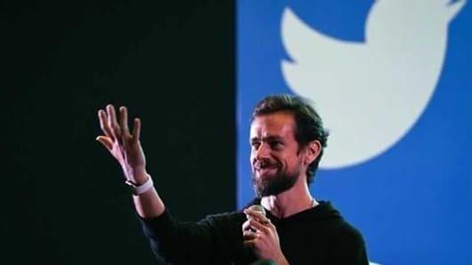 Twitter turns down Parliamentary Committee hearing