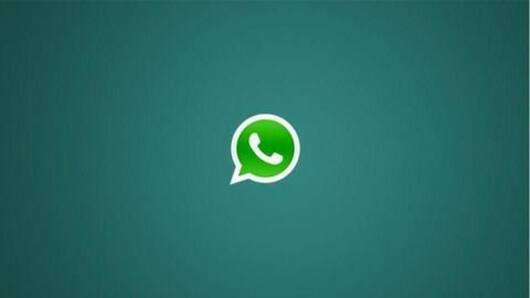 WhatsApp updates its 'Delete for Everyone' feature
