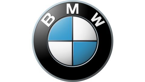 BMW i Ventures announces investment in 3D printing start-up