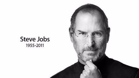 How Steve Jobs shaped some tech industries