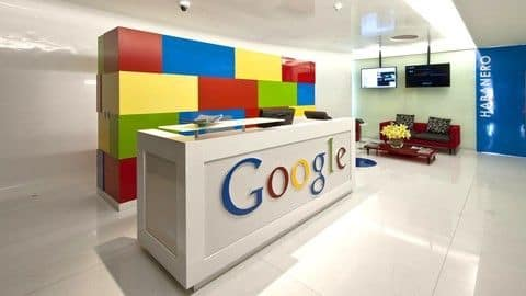 Chinese hacker wins $112,500 from Google