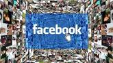 Facebook confirms that it is building an internet satellite