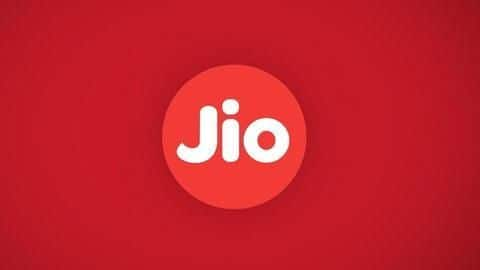 Jio, Airtel, ACT: Fight for high-speed internet supremacy