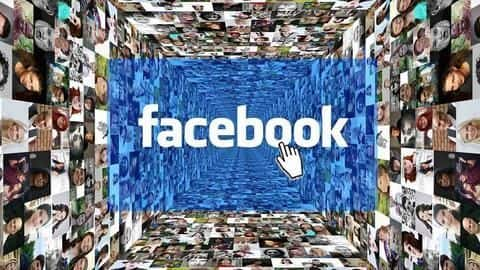 Bug leaks 70 lakh users' photos; Facebook says 'sorry'