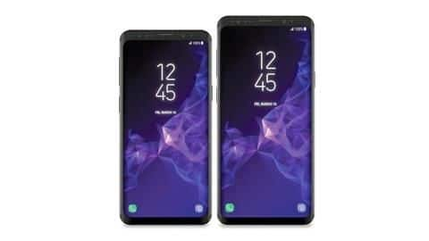 Samsung Galaxy S9 Launch: What do we know so far
