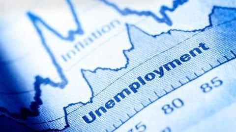 Unemployment at 45-year high after demonetization, stalled NSSO report shows