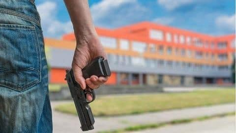 These AI surveillance companies are preventing school shootings in USA