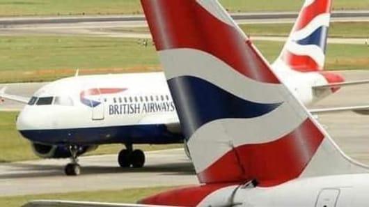 22 lines of code got British Airways hacked