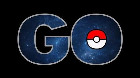 Pokemon Go fans offered refunds after voicing discontent
