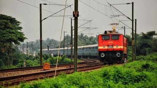 All about Indian Railways' massive 2018 recruitment drive