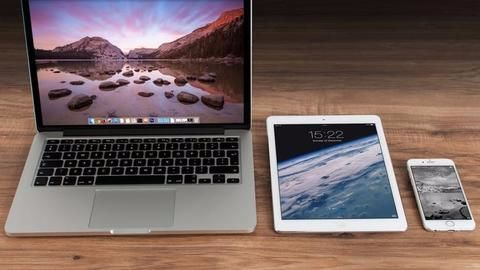 Revised price lists for Apple products in India