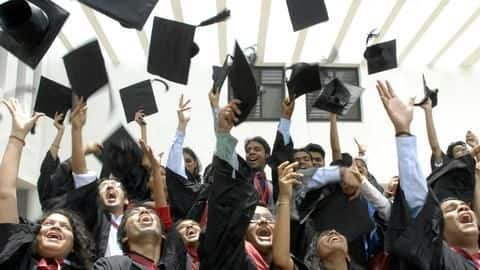 Top universities to offer online degree courses from 2019-20