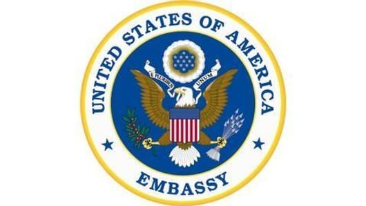 US Embassy denies visas to athletes from Kashmir
