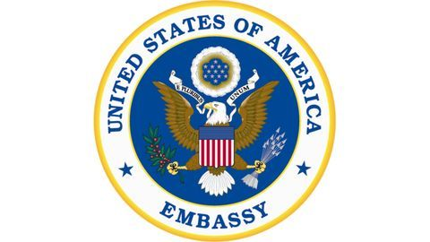 US Embassy denies visas to athletes from Kashmir