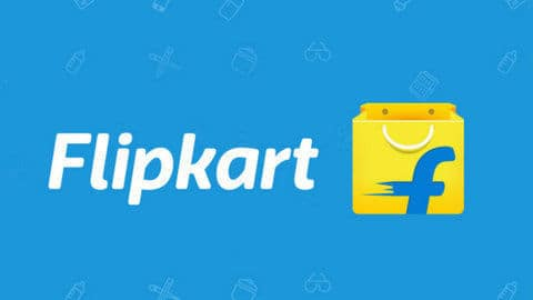 Shopkeepers plan sit-in protest against Walmart's Flipkart buy