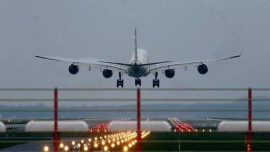 Goa Airport: Runway maintenance and airport expansion plans
