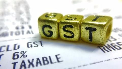 GST: Automobile sector shows promising signs