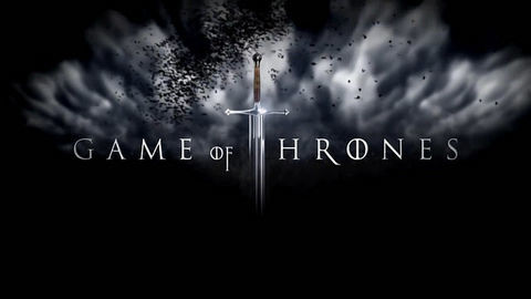 Who is going to die next in Game of Thrones?