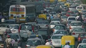 Delhi: RTOs overwhelmed by people wanting to scrap old vehicles