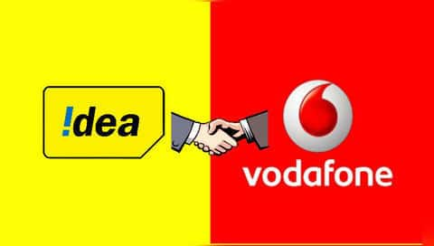 India's largest telecom operator born as Vodafone, Idea complete merger
