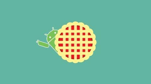 What's new in Android Pie? Here's a comprehensive guide