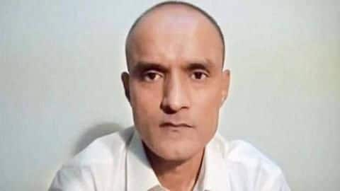 ICJ to hear Kulbhushan Jadhav case in backdrop of Pulwama-attack