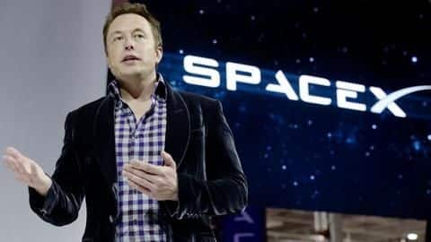 How much will a Mars trip cost you? Musk answers