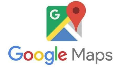 Google Maps now predicts how much you'll like a restaurant on