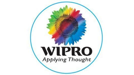 All about Wipro's 2018 pay hike
