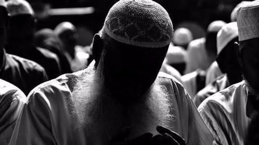 Sikh-Muslim solidarity on Bakr-Eid in Uttarakhand