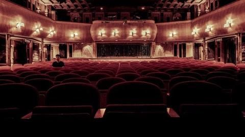 A background on theatrical window debates