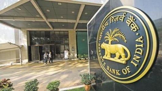RBI takes sharp policy U-turn; cuts repo rate