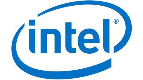 The Intel Core i9 series