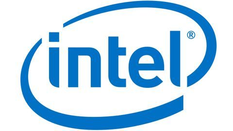 Intel's move into autonomous driving technology